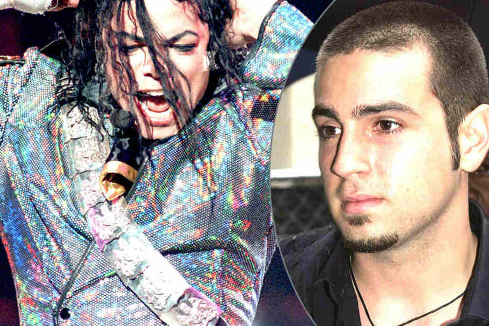 """Leaving Neverland"": Umstrittene Michael-Jackson-Doku läuft bei Pro7"