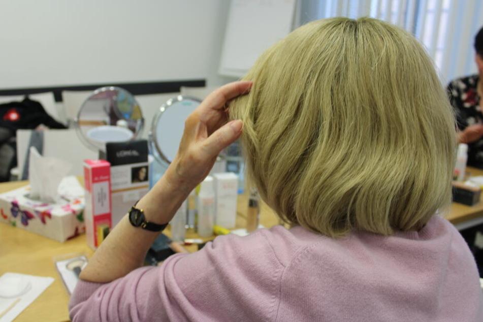 Mit der Erkrankungen gibt es hinsichtlich der Hautpflege einiges zu beachten.
