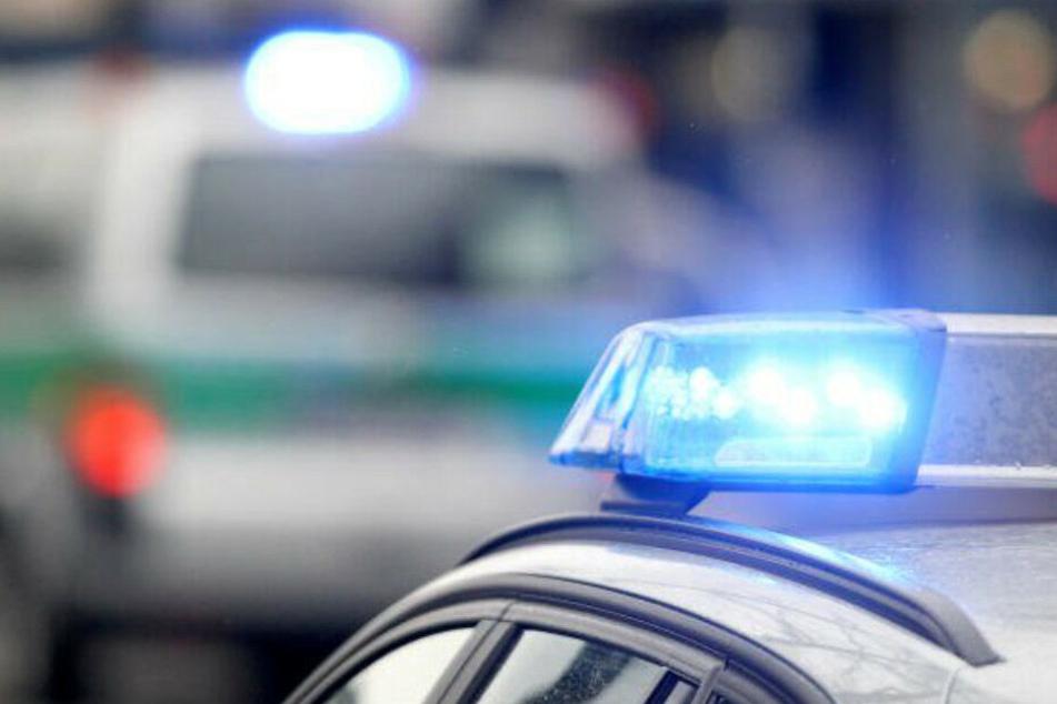 Gegenüber der Polizei hatte der 47-Jährige keine Angaben zu den Vorwürfen gemacht. (Symbolbild)