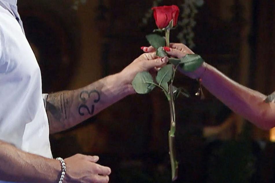 """Es werden wieder Rosen verteilt! RTL zeigt nächste """"Bachelorette""""-Staffel im Juli"""