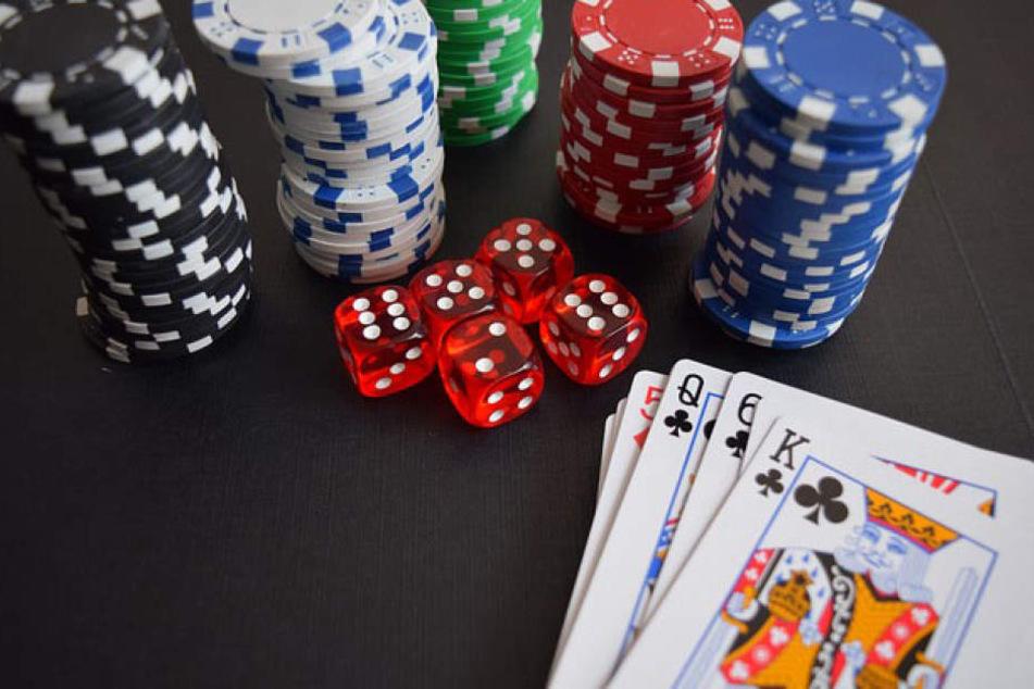 Klassisches Casino war gestern - Online Slots werden immer populärer.