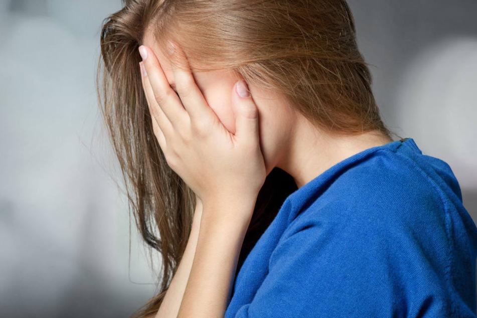 34-Jähriger soll sich an Kranker sexuell vergangen haben
