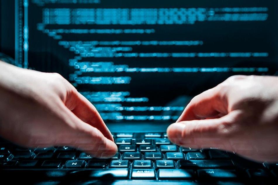 Capital One sieht sich durch den Hacker-Angriff einem Schaden von bis zu 150 Millionen Dollar gegenüber.