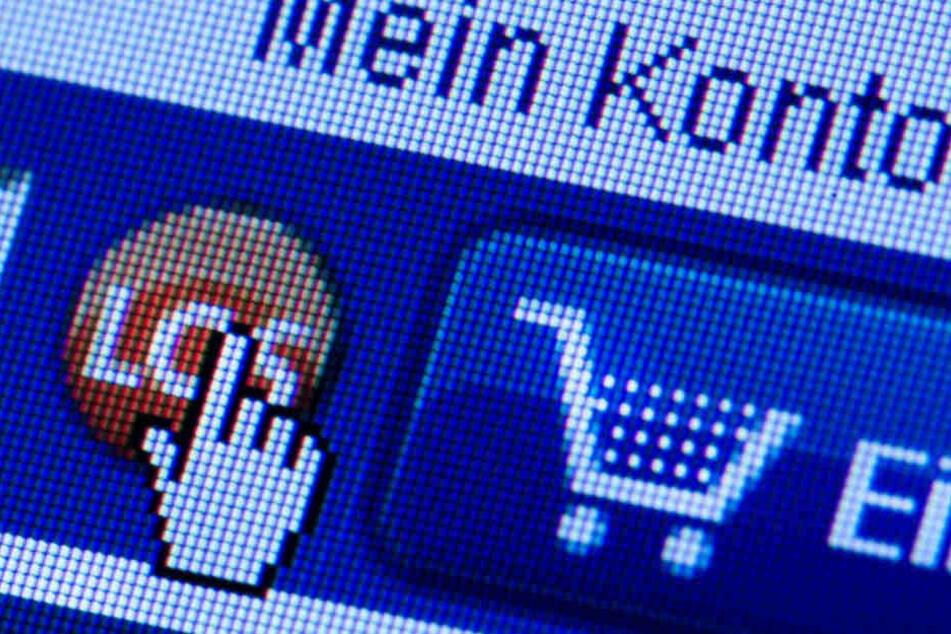 Achtung Fake-Shops! So könnt Ihr Euch schützen