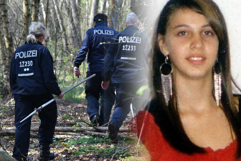 Georgine Krüger (†14) ermordet: Prozess unterbrochen!
