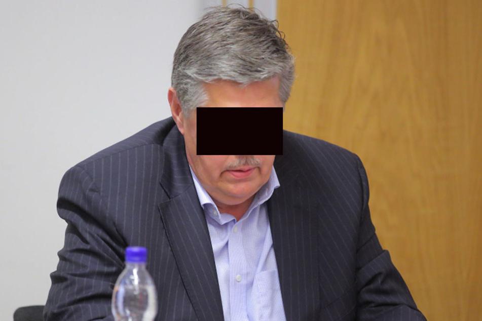 Rudolf Ott (57)
