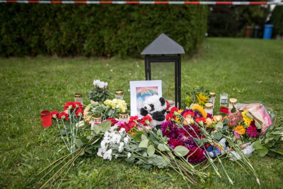 Der Dreifachmord von Villingendorf hatte deutschlandweit für Entsetzen gesorgt. Nun könnte bald Anklage gegen einen 40-Jährigen erhoben werden. (Archivbild)