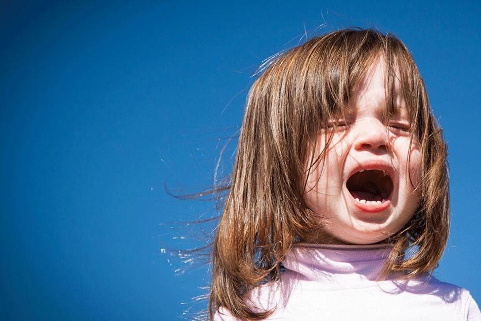 """Diese Babynamen sorgen für Ärger: Aber warum durften Eltern ihr Mädchen nicht """"Linda"""" nennen?"""