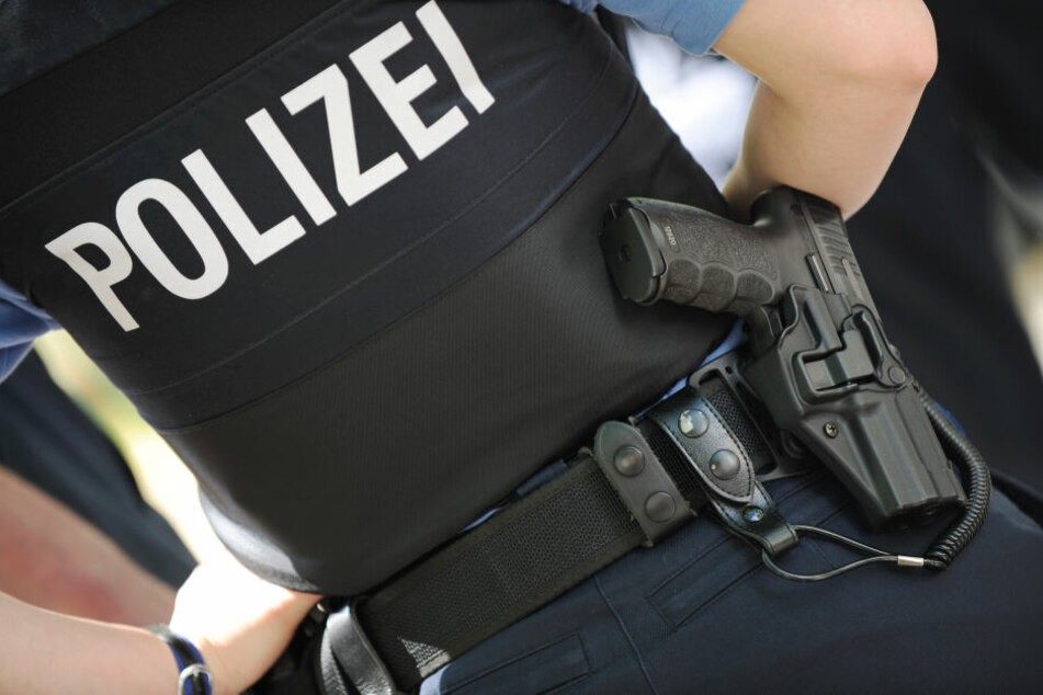 Crime-City Frankfurt? Mehr Straftaten, aber auch ein Lichtblick für die Polizei