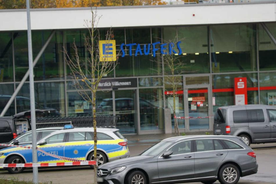 Leichenfund im Gebüsch: 39-Jähriger offenbar tot geprügelt, zwei Männer festgenommen