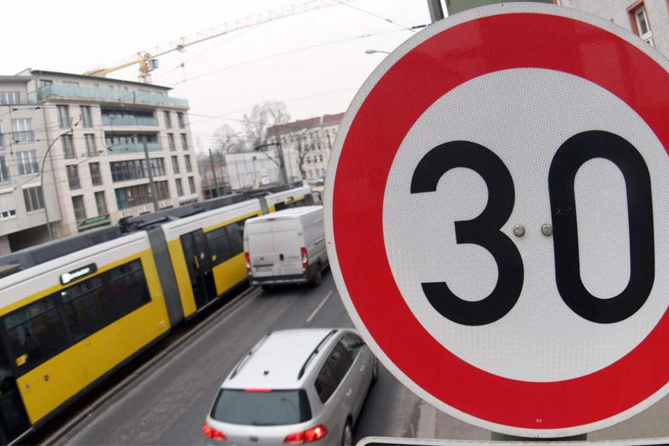 Wird Berlin bald zur Schleich-Hauptstadt?