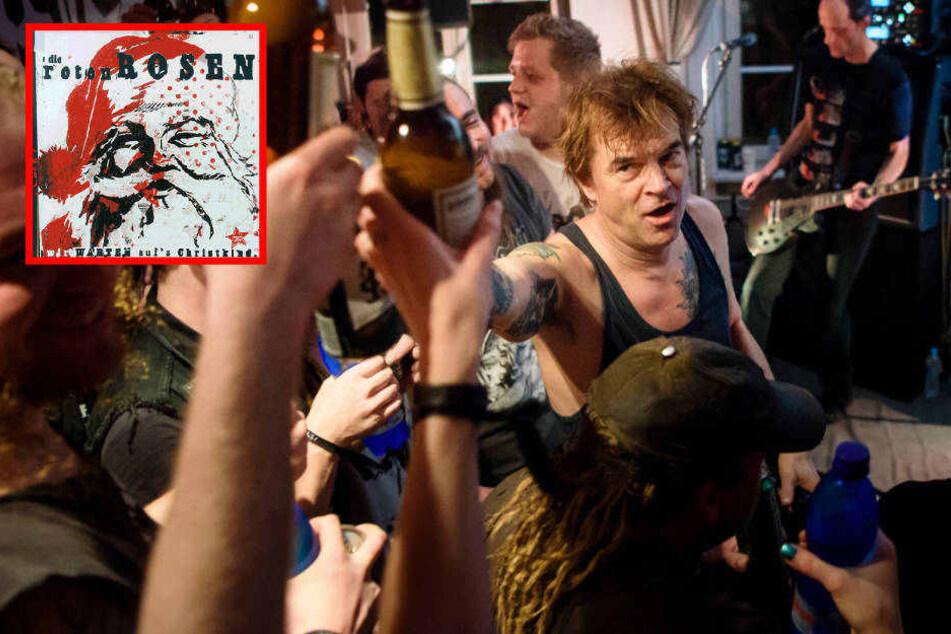 """""""Wir warten aufs Christkind"""": Fünf Fun-Facts zum 20. Geburtstag des Kult-Albums"""