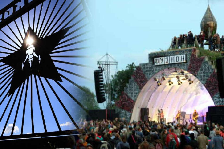 Streit um Festival: Fusion ist gerettet!