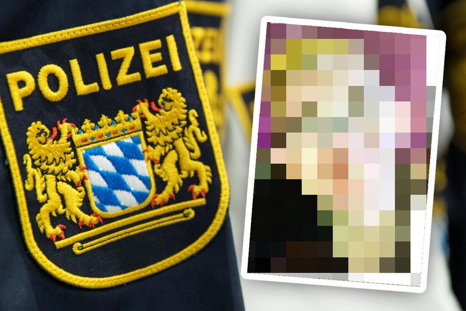 Er wurde in Bayern vermisst: Jugendlicher wohlbehalten angetroffen