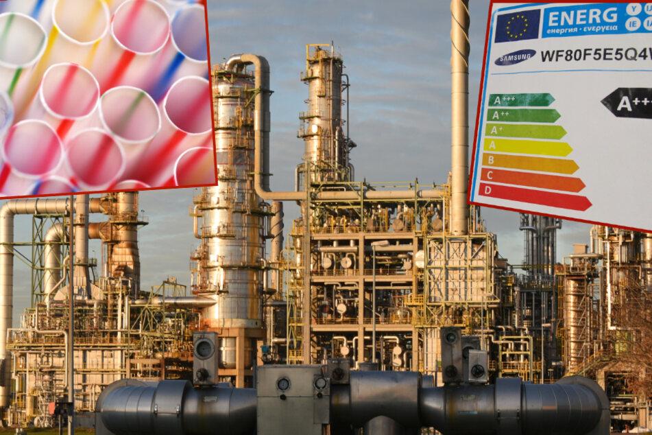 Grundrente, Home-Office-Geld, teureres Benzin: Das ändert sich 2021