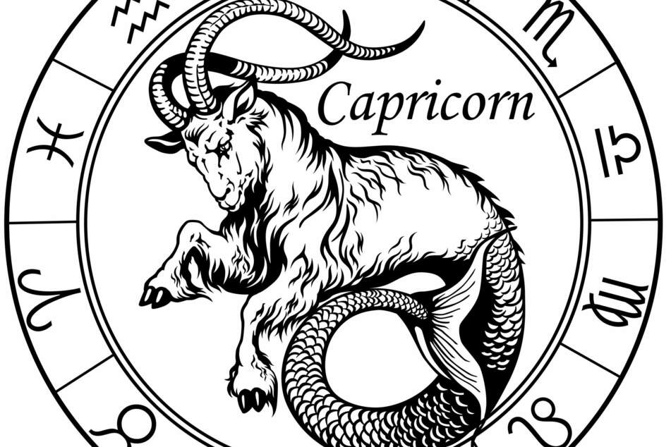Wochenhoroskop Steinbock: Deine Horoskop Woche vom 11.01. - 17.01.2021