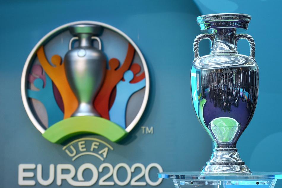 UEFA will Fußball-EM 2020 verlegen