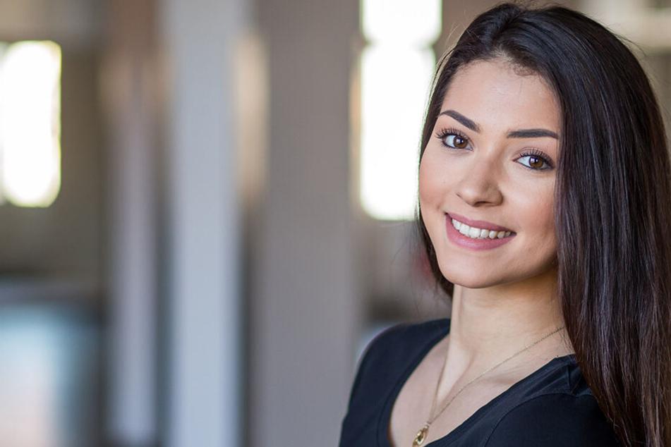 Online-Voting vor Miss Germany-Wahl gestartet: Miss Sachsen gehört zu den Favoritinnen