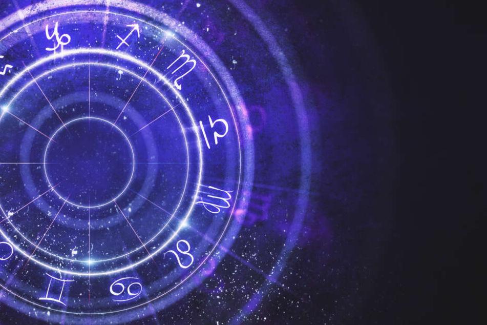 Wie wird 2020? Das Jahreshoroskop verrät es Euch!