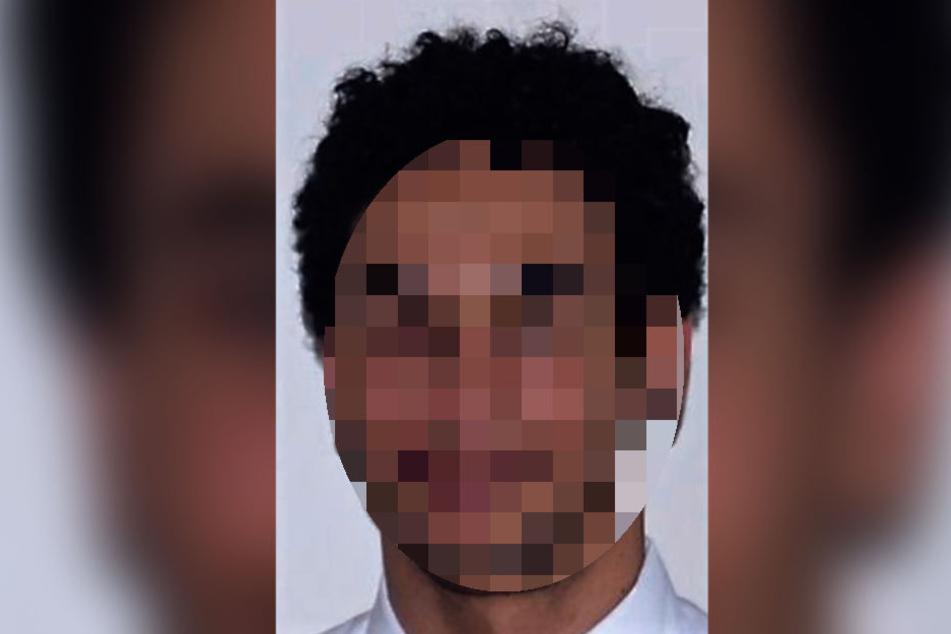 In einem Waldstück wurde der leblose Körper des 18-Jährigen gefunden.