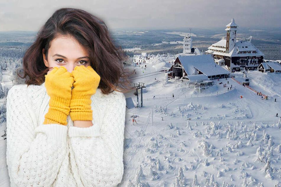 bodenfrost und schnee jetzt kommt der winter zur ck tag24. Black Bedroom Furniture Sets. Home Design Ideas