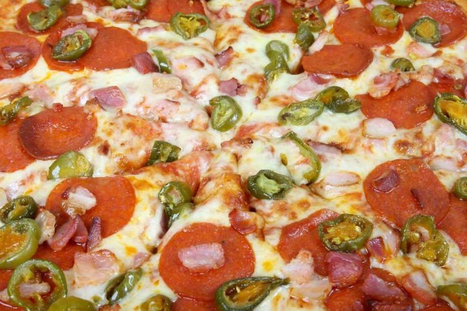 Fettiges Essen verstärkt die Beschwerden