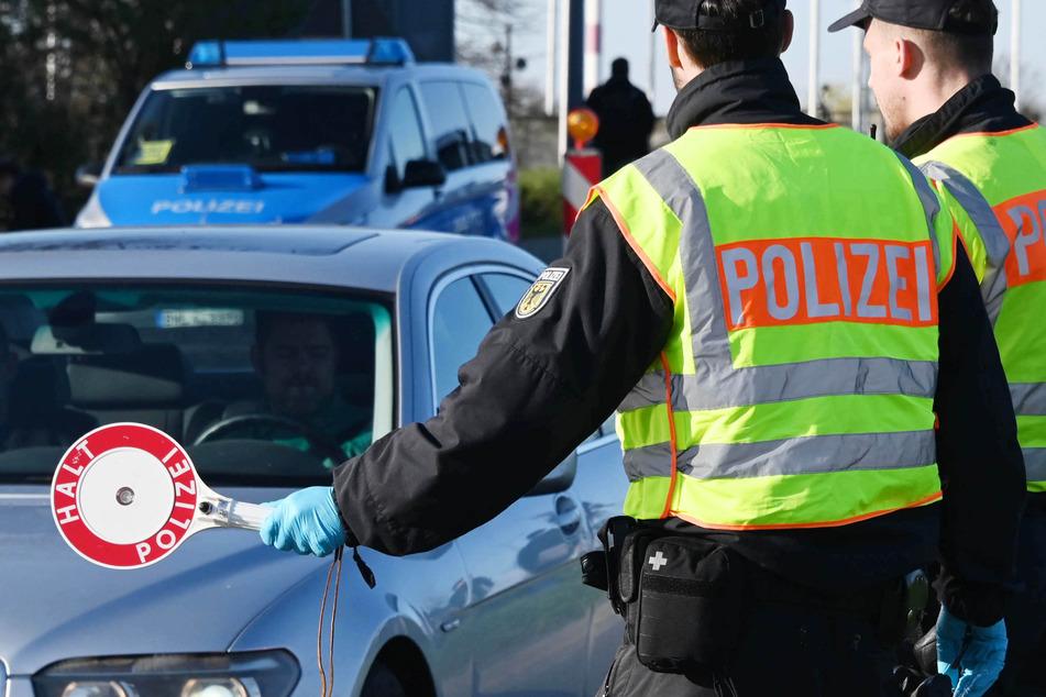 Keine schnelle Grenzlockerung in Baden-Württemberg
