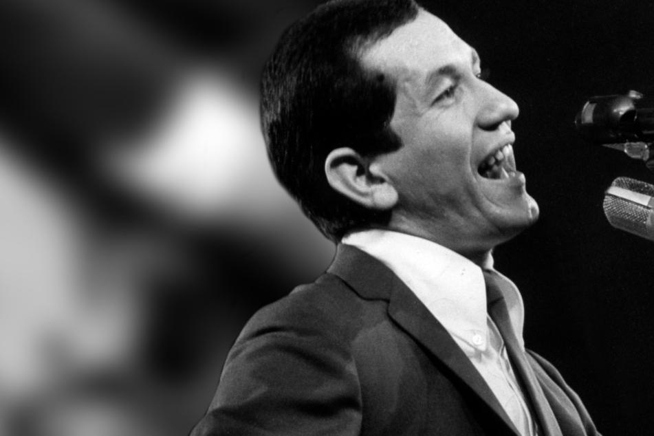 Trini Lopez ist tot! Weltberühmter Sänger stirbt mit 83 Jahren