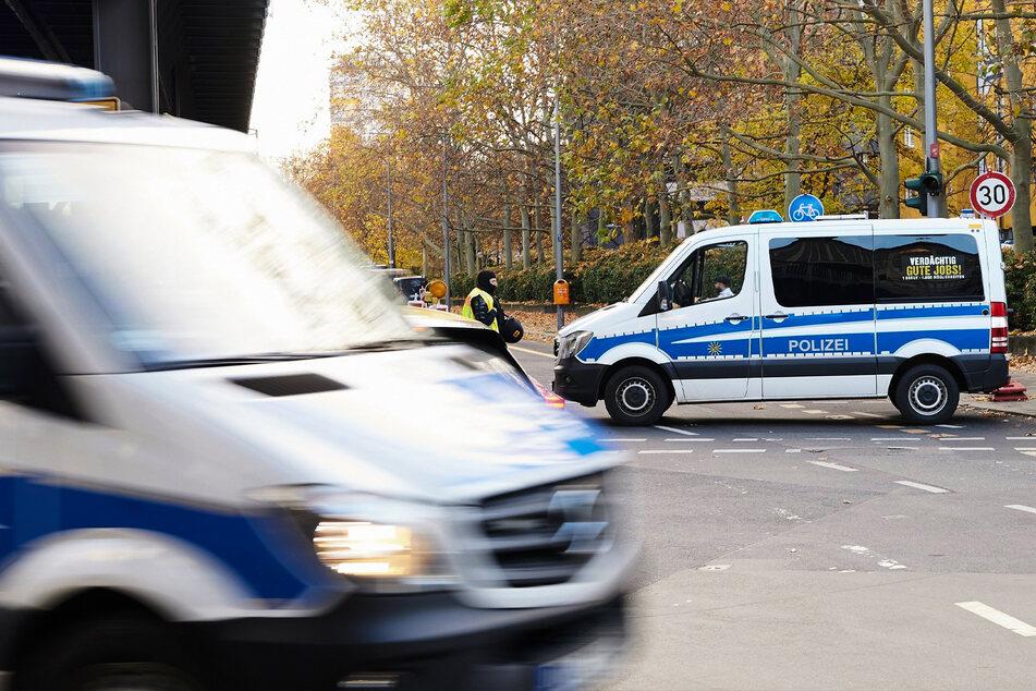 Babys und Kinder missbraucht, Pornos davon ins Darknet geladen: Mann verhaftet!