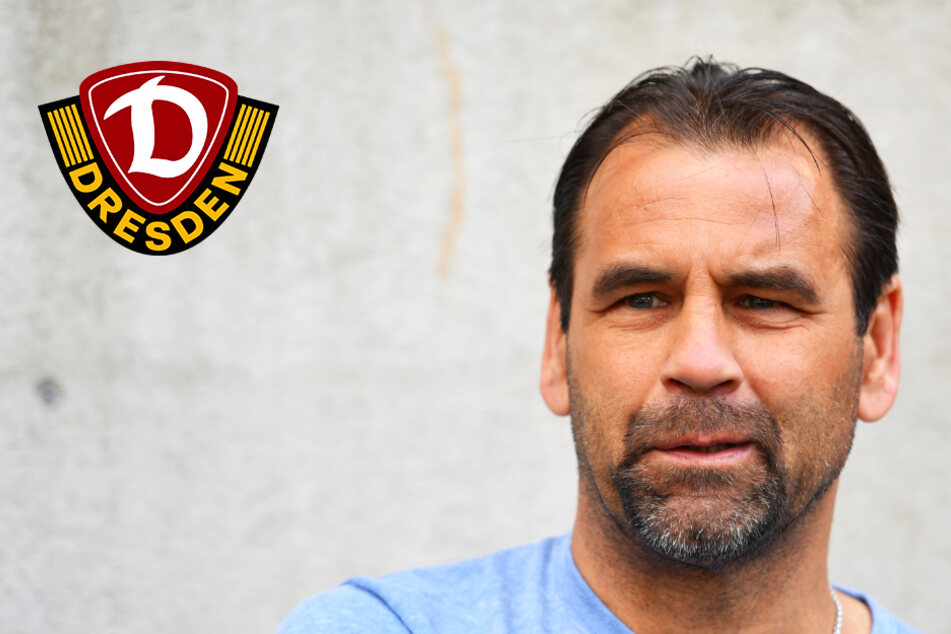 """Dynamo-Legende Ulf Kirsten übt heftige DFL-Kritik: """"Wettbewerbsverzerrung""""!"""