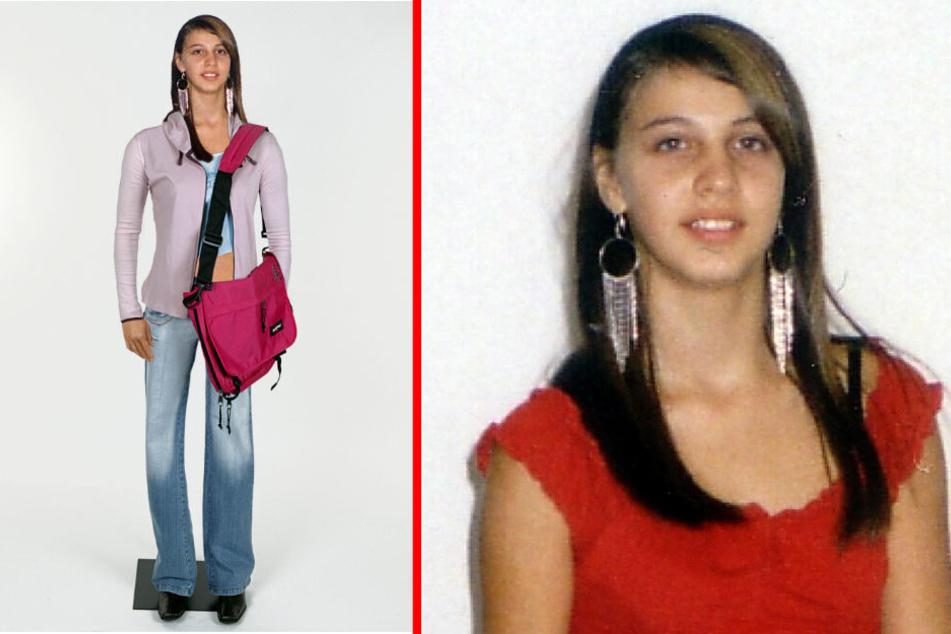 Polizei verfolgt neue Spur im Fall der verschwundenen Georgine Krüger
