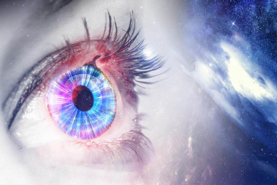 Horoskop heute für den 05.12.2019: Tageshoroskop aller Sternzeichen