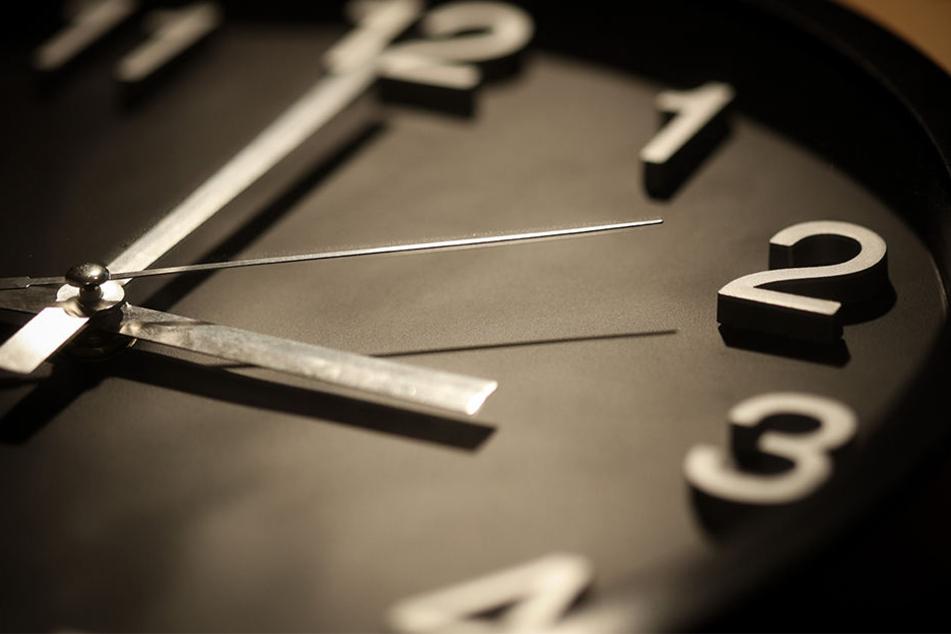 Bald soll die Zeitumstellung Geschichte sein, doch was kommt danach?