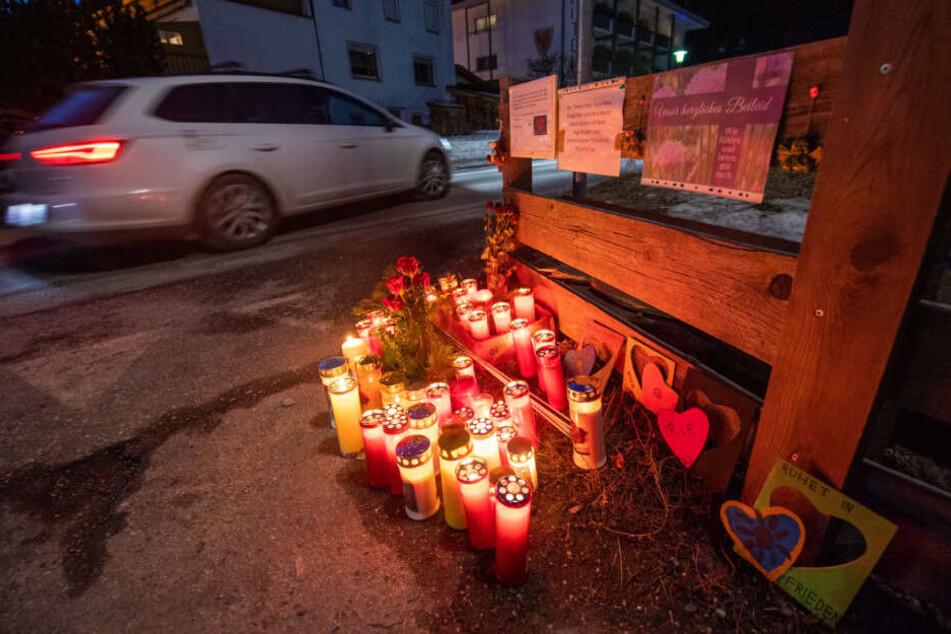 Unfall-Drama in Südtirol: Zahl der Toten steigt auf 7