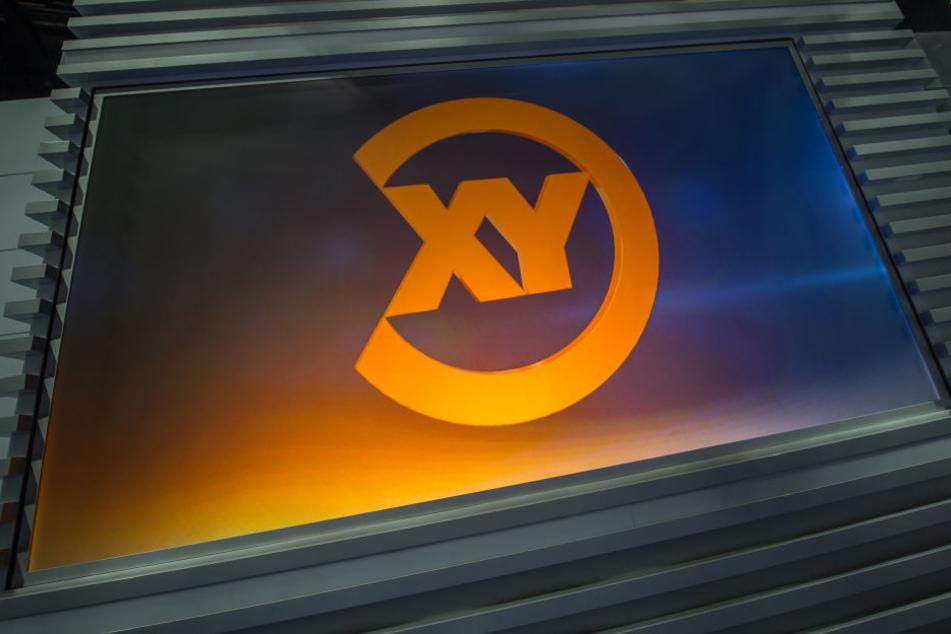 """Bei """"Aktenzeichen XY ...ungelöst"""" wird der Fall übertragen. (Symbolfoto)"""