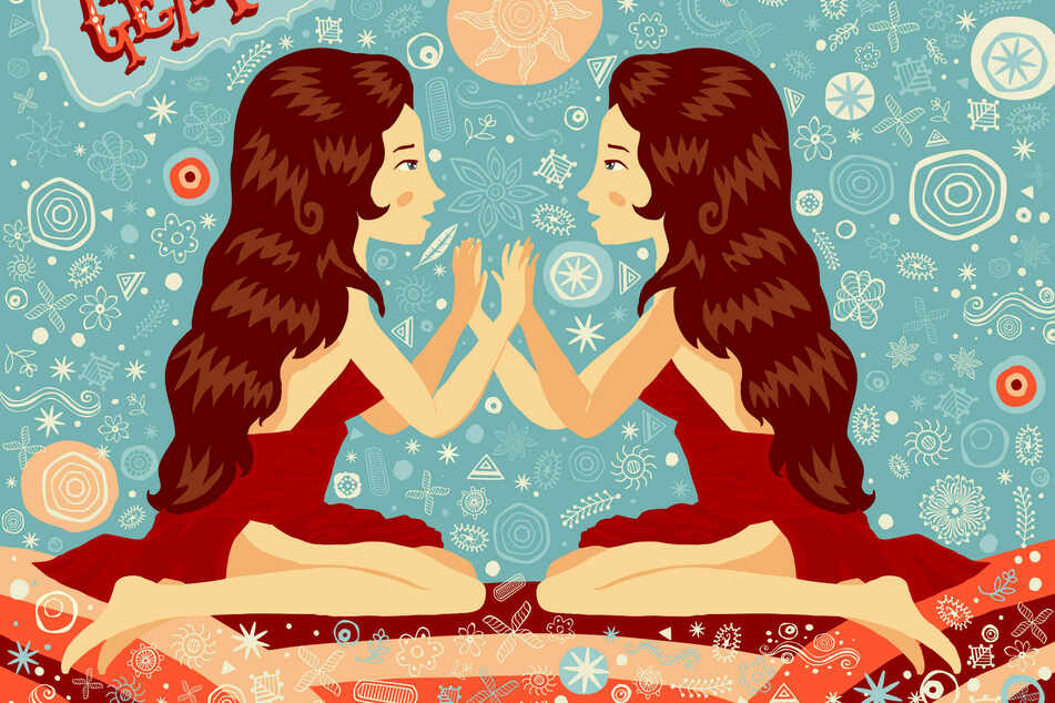 Wochenhoroskop Zwillinge: Deine Horoskop Woche vom 01.03. - 07.03.2021