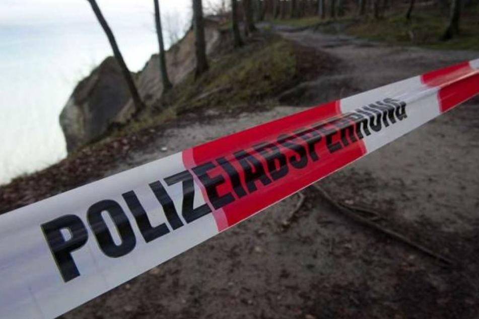 Am 1. Mai 2017 wurde eine 56-jährige Urlauberin aus der Nähe von Leipzig auf Rügen vergewaltigt und schwer verletzt. (Symbolbild)