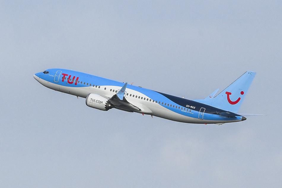 Der Reiseanbieter Tui fordert klare Vorgaben von Bund und Ländern, um mehr Sicherheit für Kunden gewährleisten zu können.
