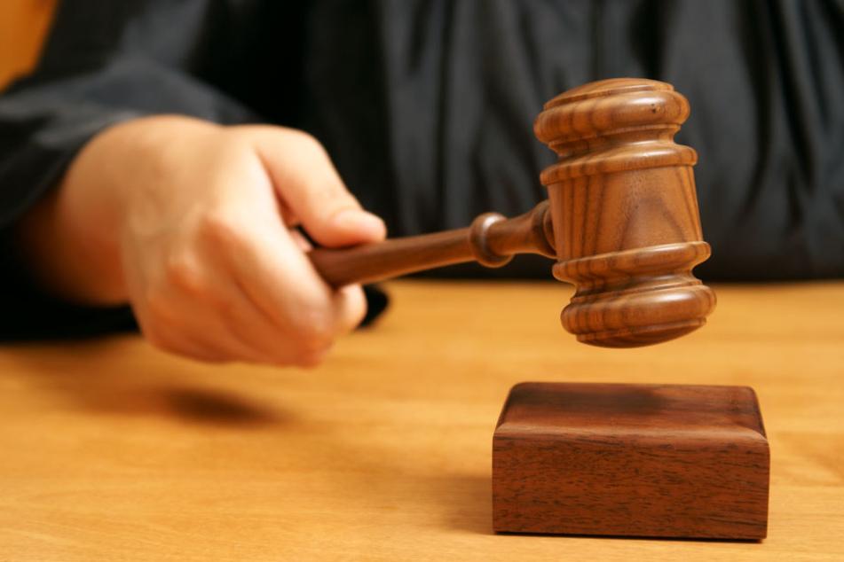 Das Verwaltungsgericht in Chemnitz sucht wieder ehrenamtliche Richter für 2019 bis 2023. (Symbolbild)
