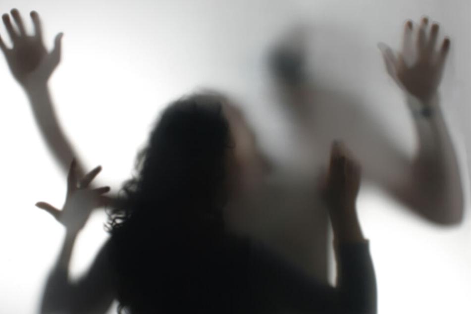 Vergewaltigern und Pädophilen drohen in Polen sehr hohe Haftstrafen.