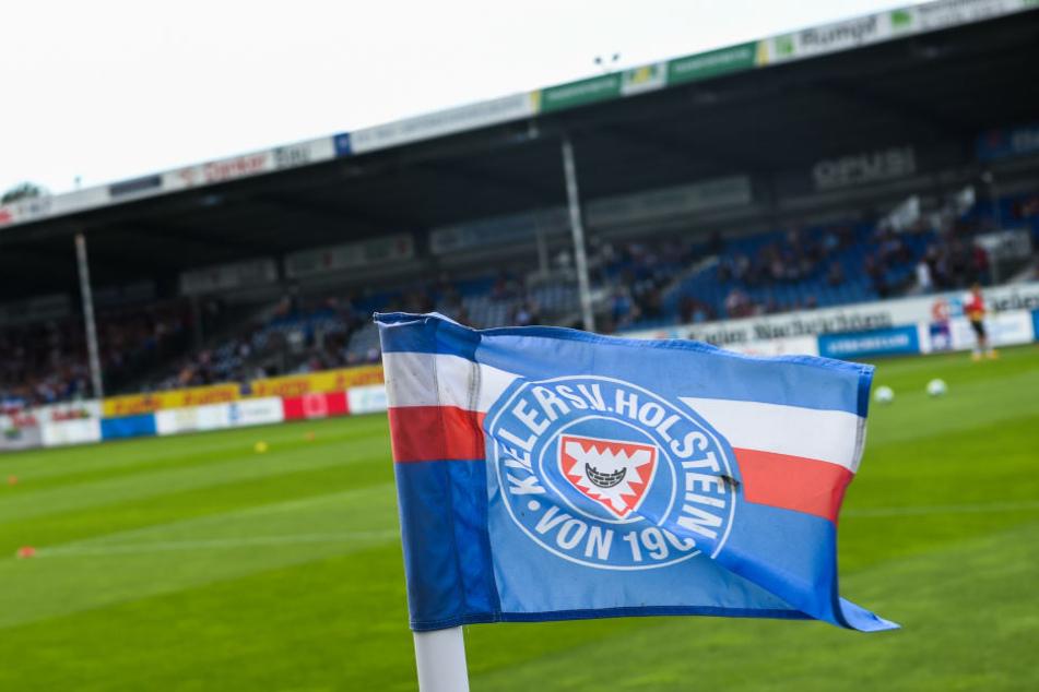 Weil er Relegationsgegner Kiel nicht kannte - Labbadia nimmt Origi in Schutz