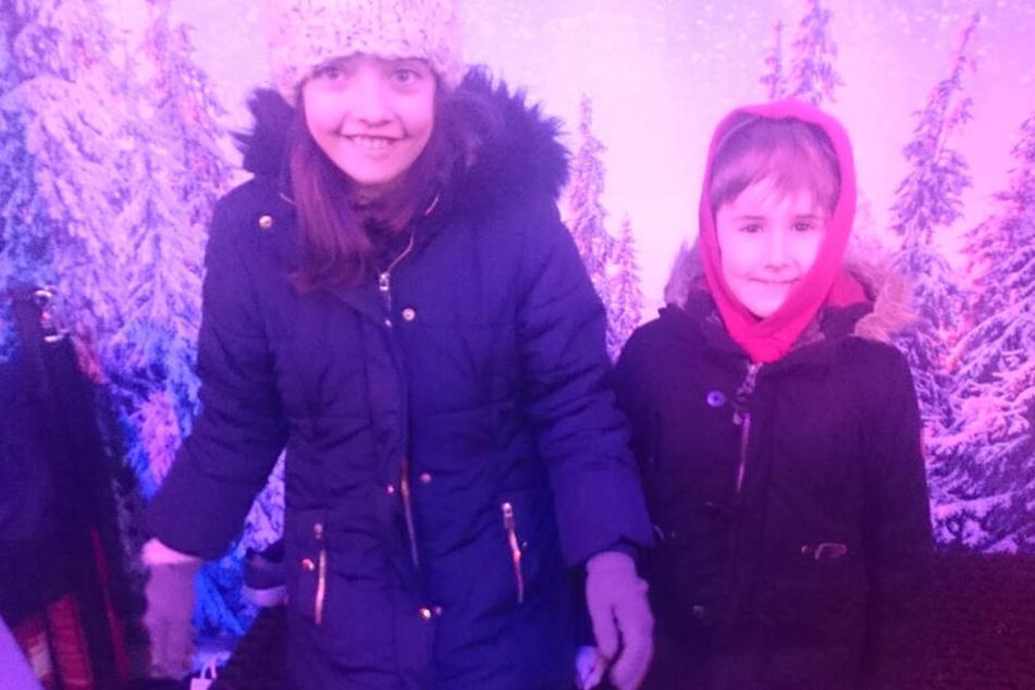 Achtjähriger verliert Kampf gegen Hirntumor: Vor seinem Tod wurde ihm noch ein Wunsch erfüllt