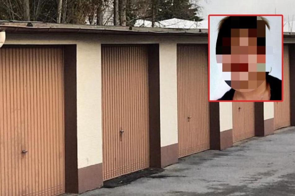 Mutter tot in Garage gefunden: Warum suchte man erst so spät nach ihr?
