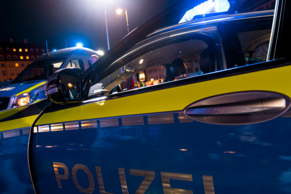 Mehr als einen Monat nach den Verkehrsunfällen macht die Polizei ihre Vermutung zur Ursache öffentlich (Symbolfoto).