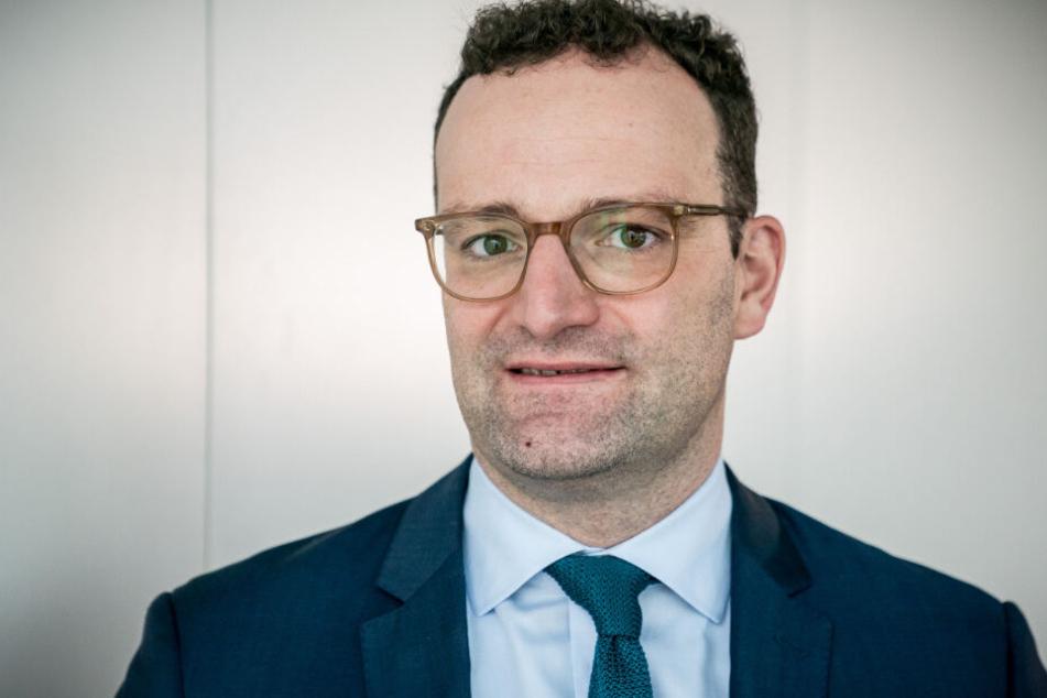 Ab März nächsten Jahres soll das Gesetz von Bundesminister Jens Spahn in Kraft treten.