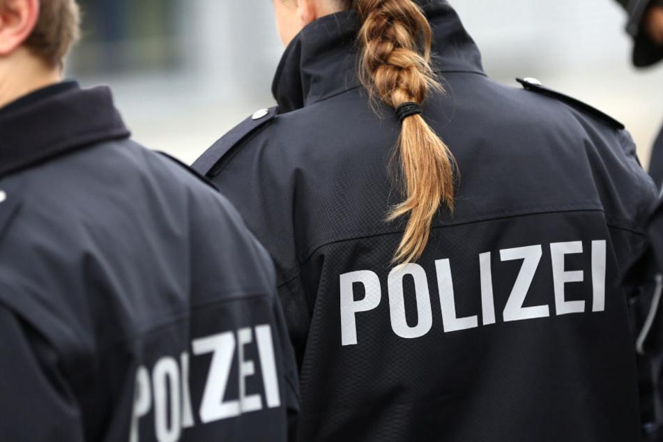 25-jährige in Achern tot in Wohnung gefunden - Todesursache unklar