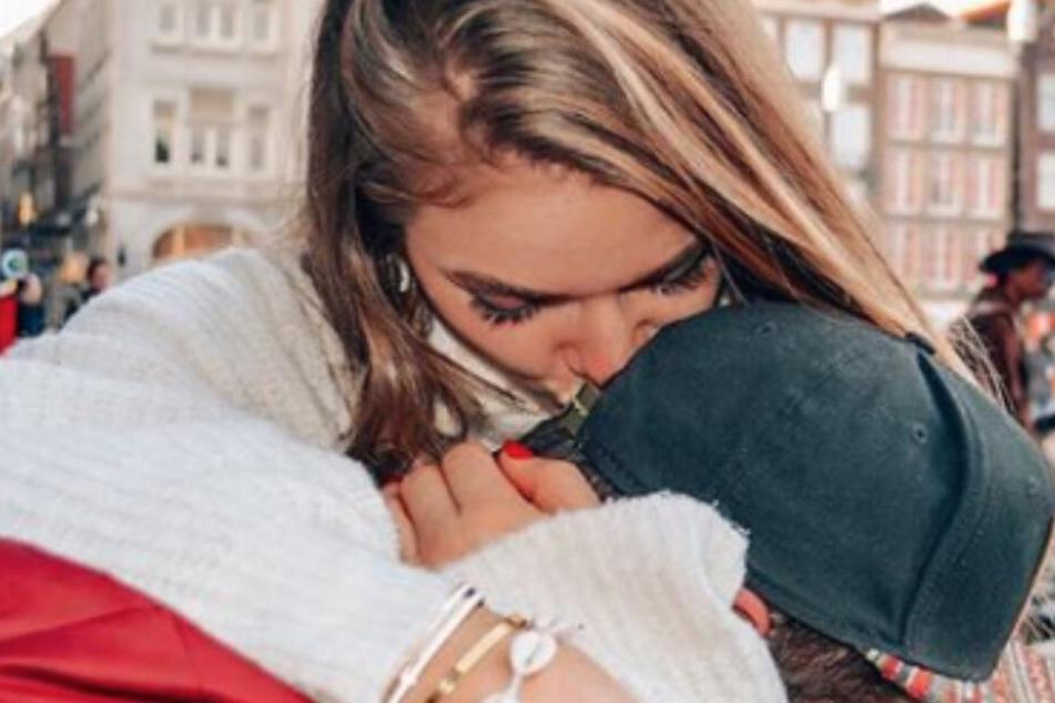 BigFM-Lola findet große Liebe! Diese Geschichte berührt jeden