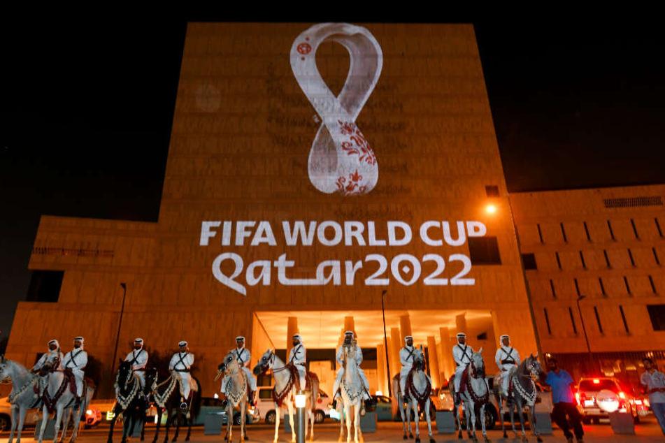 Termin Chaos Wm 2022 Beginnt Nur Wenige Tage Nach Der
