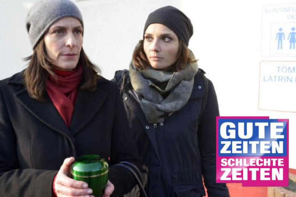gute pornoseite sex kino berlin