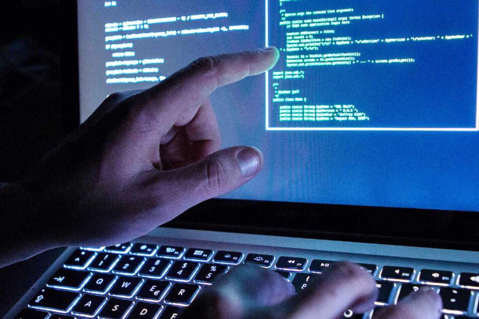 Online-Angriff: Auch Daten hessischer Politiker geleakt